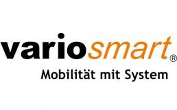 Variosmart Logo